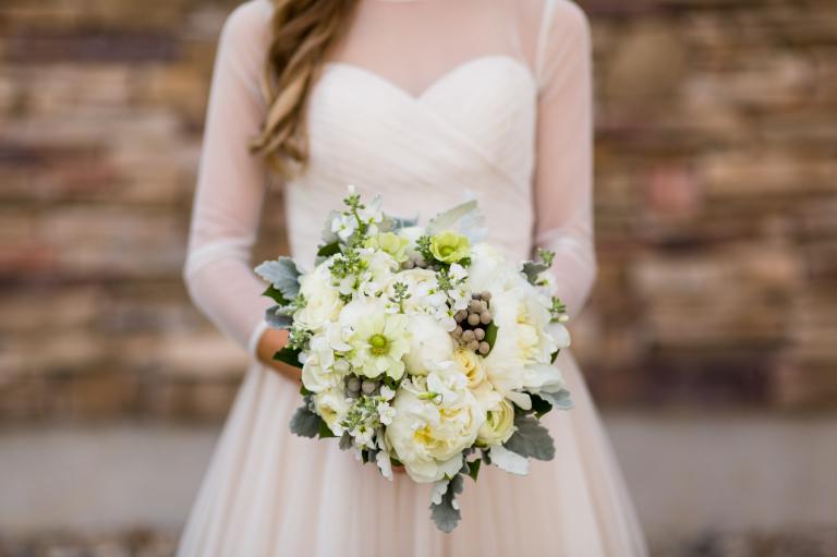 54Allegra_Anderson_Photography_CT_Wedding_Photographer_Riverview_Simsbury_Saleh_Web