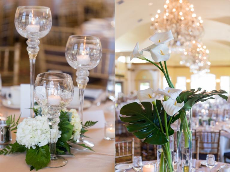 60Allegra_Anderson_Photography_CT_Wedding_Photographer_Riverview_Simsbury_Saleh_Web