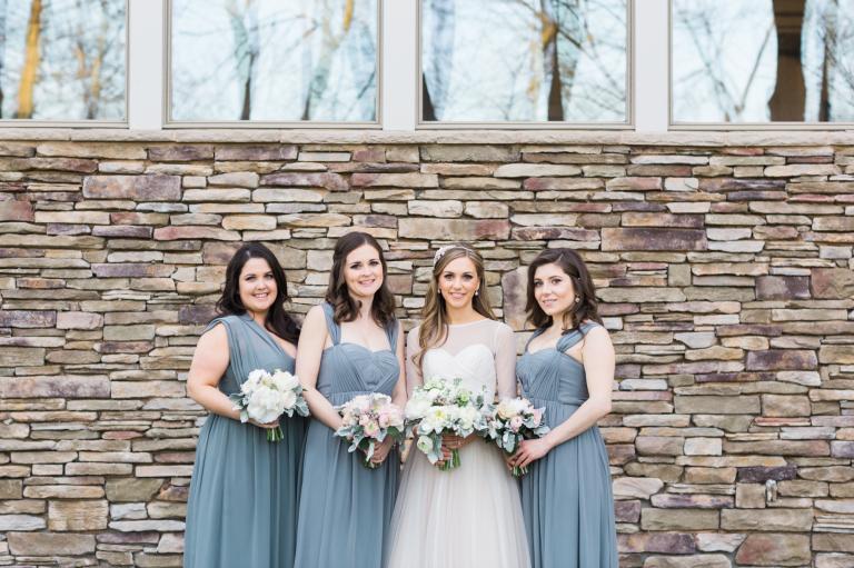 76Allegra_Anderson_Photography_CT_Wedding_Photographer_Riverview_Simsbury_Saleh_Web