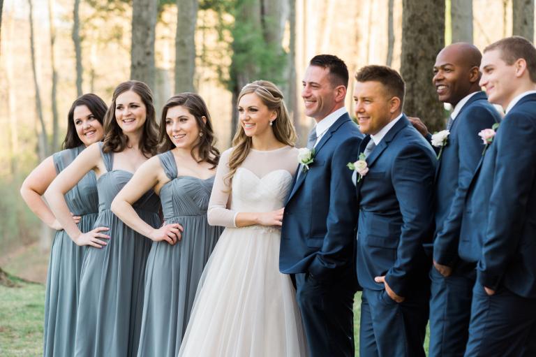78Allegra_Anderson_Photography_CT_Wedding_Photographer_Riverview_Simsbury_Saleh_Web