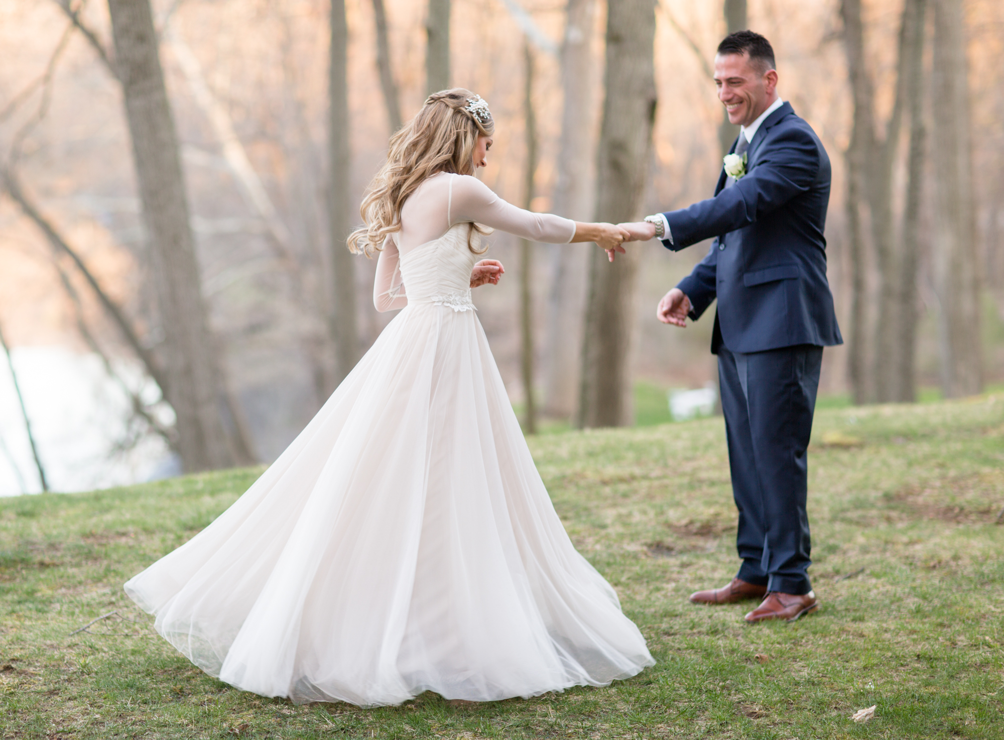 82Allegra_Anderson_Photography_CT_Wedding_Photographer_Riverview_Simsbury_Saleh_Web
