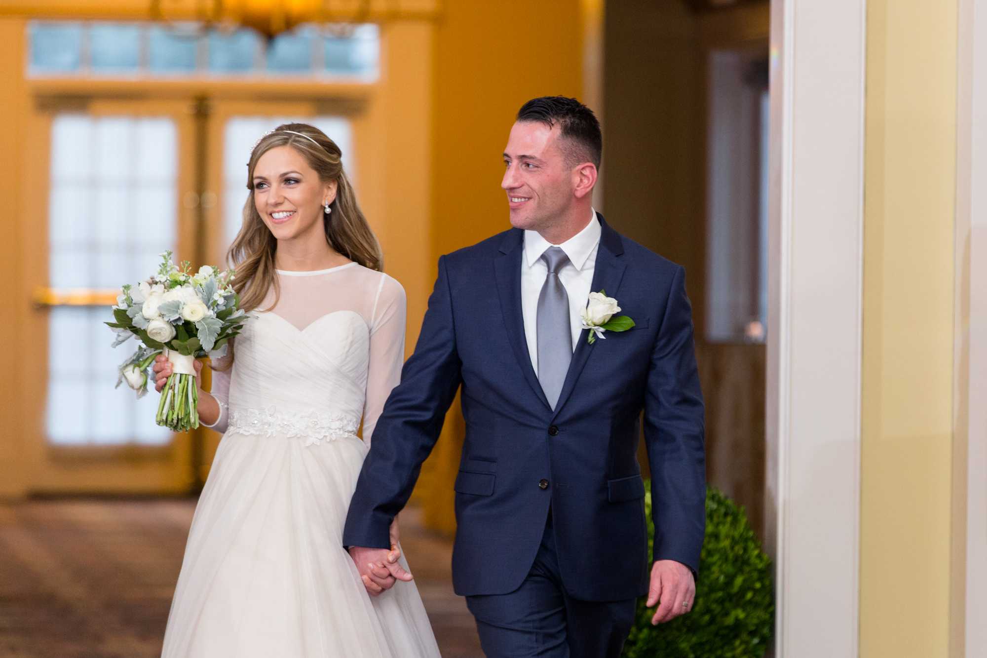 86Allegra_Anderson_Photography_CT_Wedding_Photographer_Riverview_Simsbury_Saleh_Web