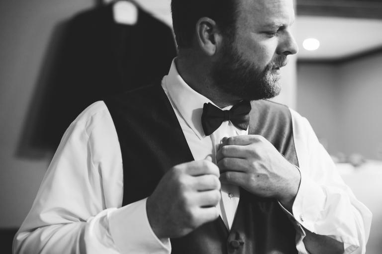 120Allegra_Anderson_CT_Wedding_Photographer_Stamford_Sterling_Farms_Golf_Club_2016