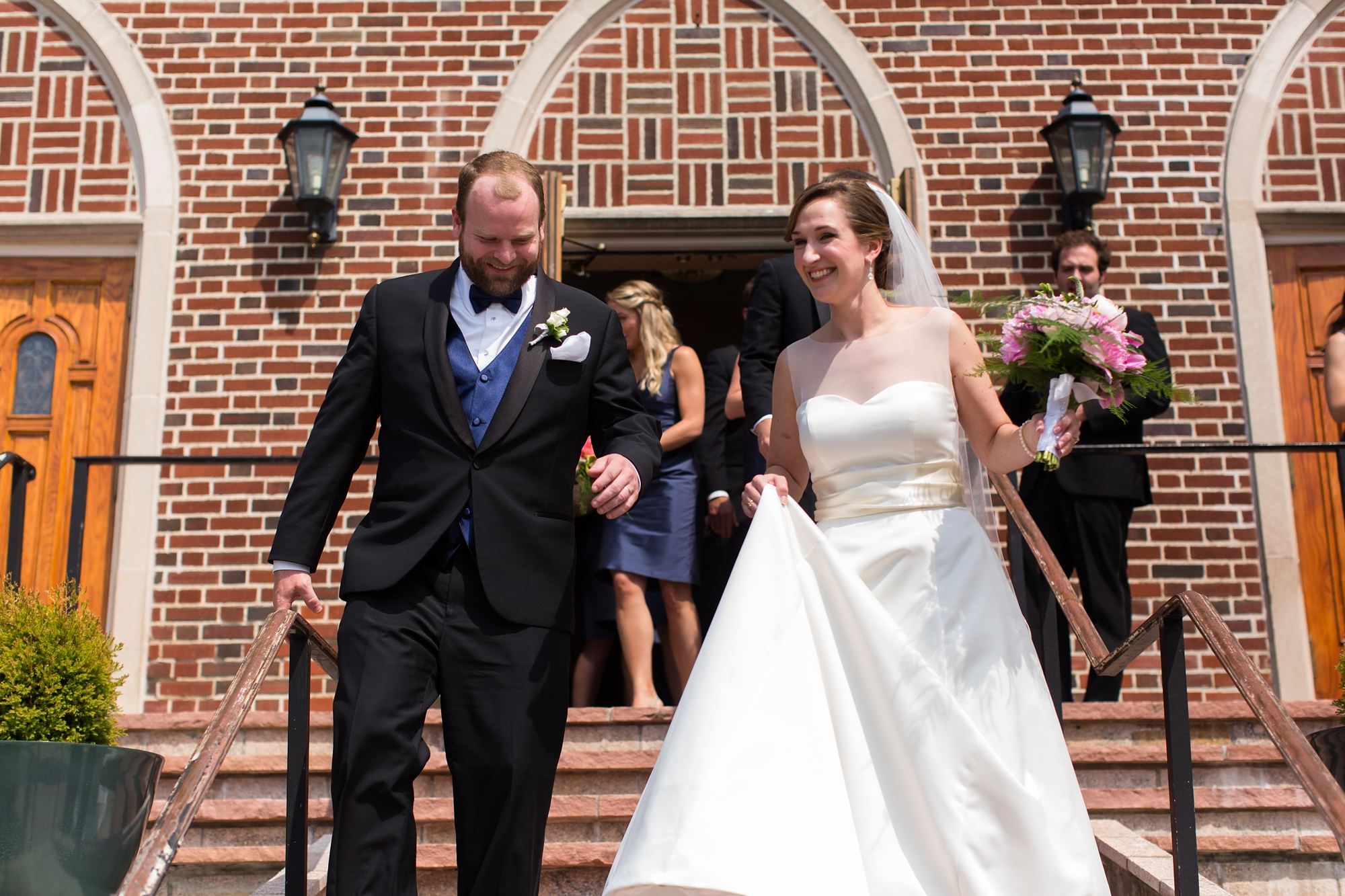 252Allegra_Anderson_CT_Wedding_Photographer_Stamford_Sterling_Farms_Golf_Club_2016