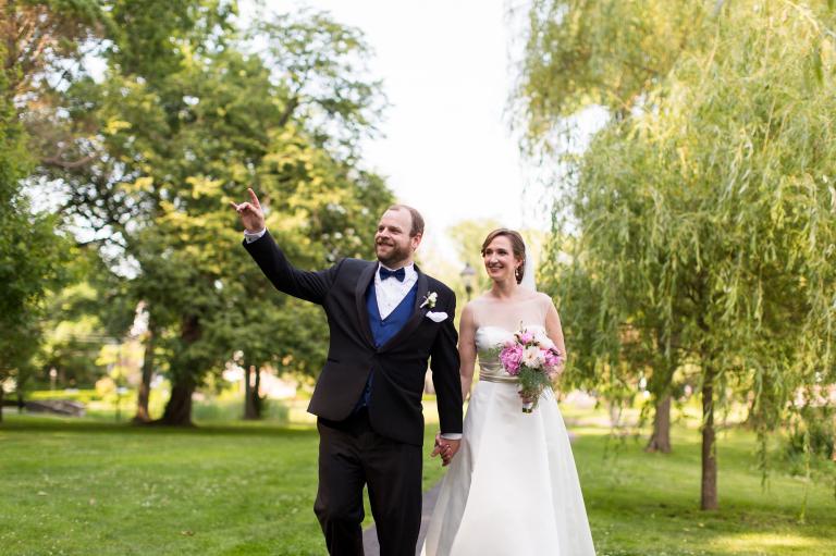 375Allegra_Anderson_CT_Wedding_Photographer_Stamford_Sterling_Farms_Golf_Club_2016