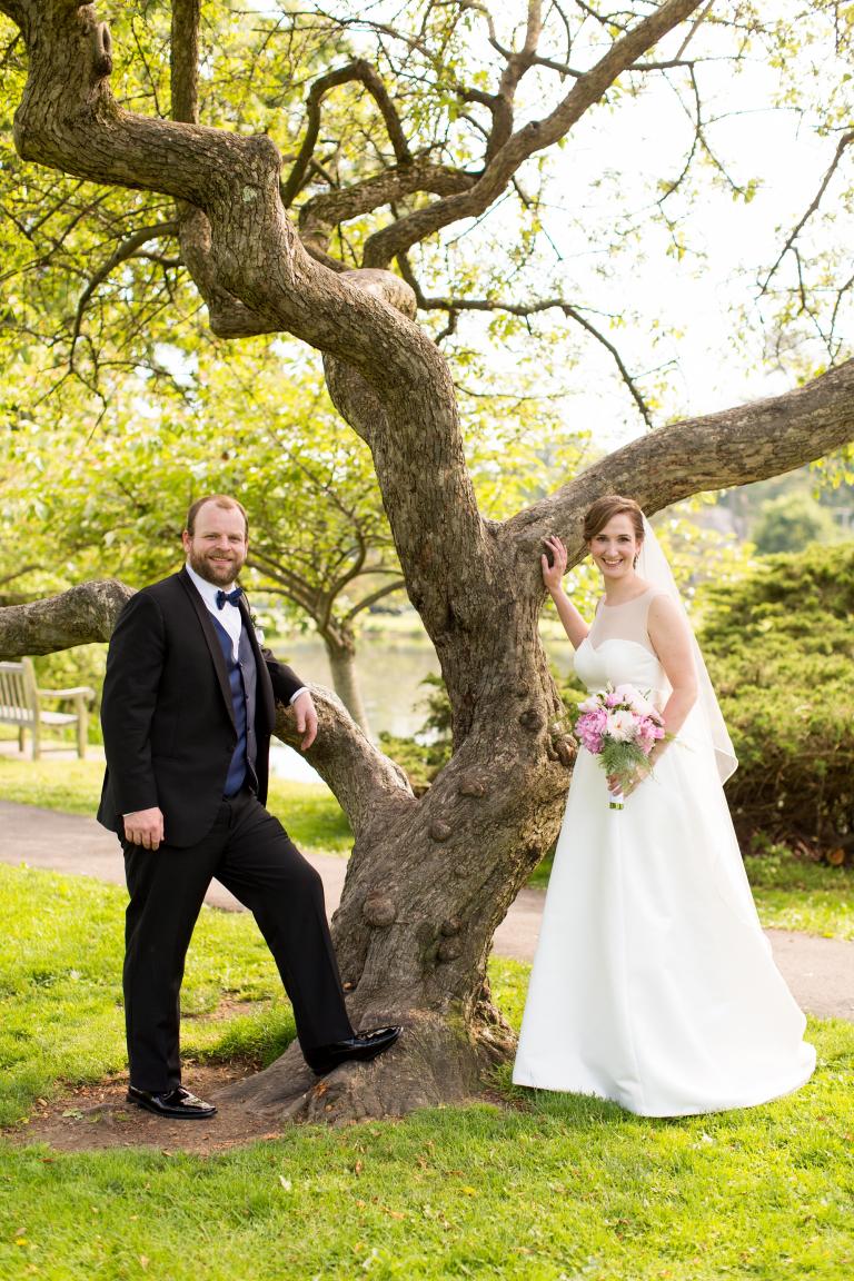 394Allegra_Anderson_CT_Wedding_Photographer_Stamford_Sterling_Farms_Golf_Club_2016