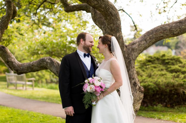 396Allegra_Anderson_CT_Wedding_Photographer_Stamford_Sterling_Farms_Golf_Club_2016