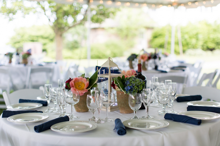 421Allegra_Anderson_CT_Wedding_Photographer_Stamford_Sterling_Farms_Golf_Club_2016