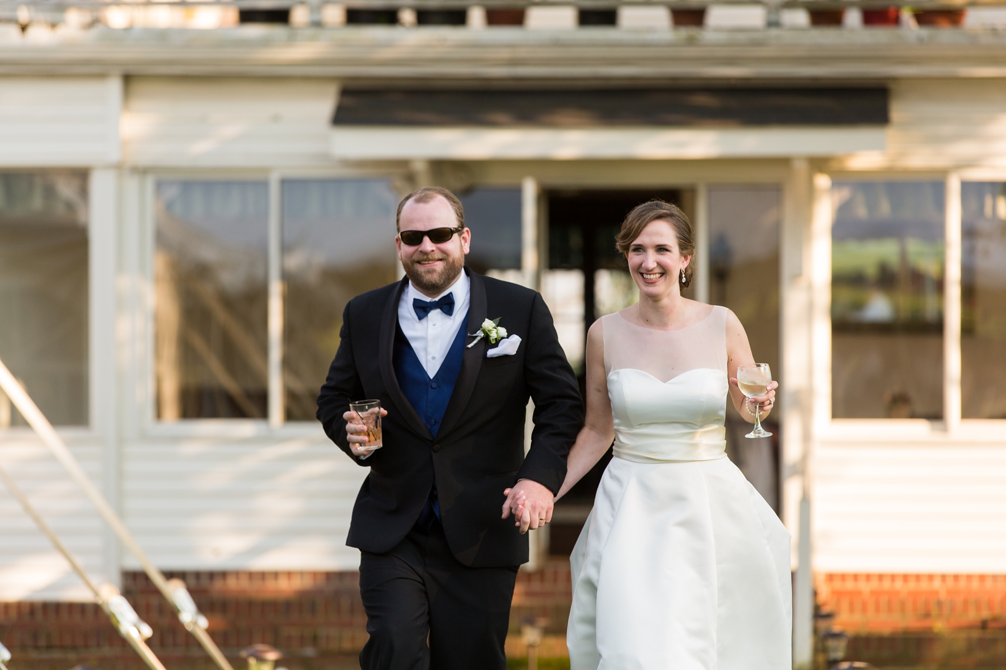 519Allegra_Anderson_CT_Wedding_Photographer_Stamford_Sterling_Farms_Golf_Club_2016