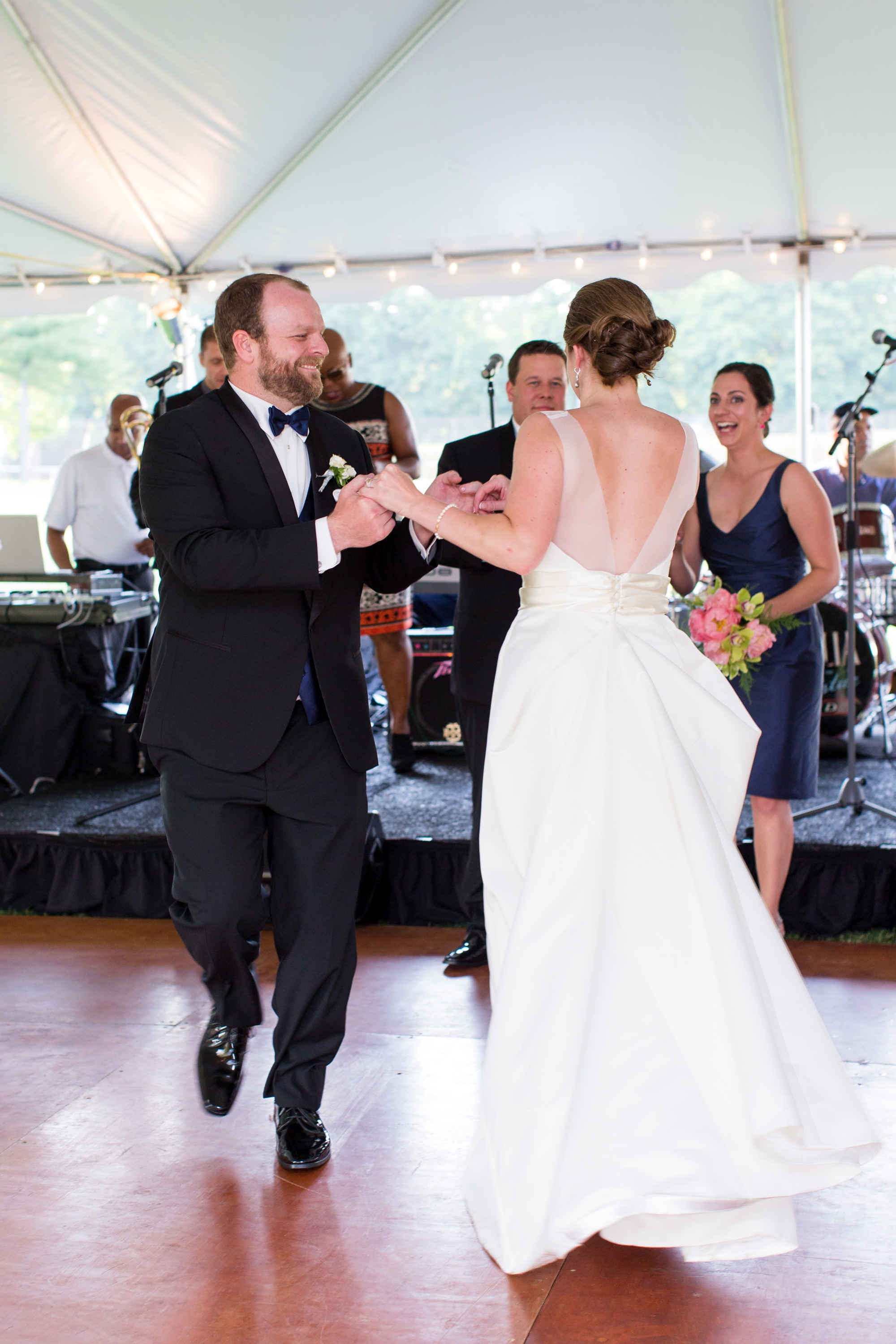 532Allegra_Anderson_CT_Wedding_Photographer_Stamford_Sterling_Farms_Golf_Club_2016