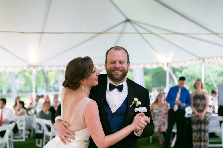 536Allegra_Anderson_CT_Wedding_Photographer_Stamford_Sterling_Farms_Golf_Club_2016