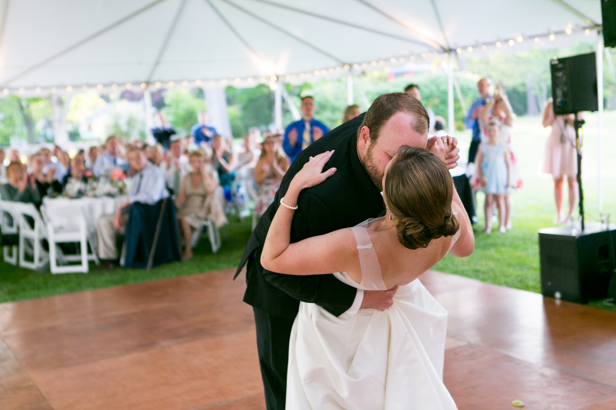 542Allegra_Anderson_CT_Wedding_Photographer_Stamford_Sterling_Farms_Golf_Club_2016