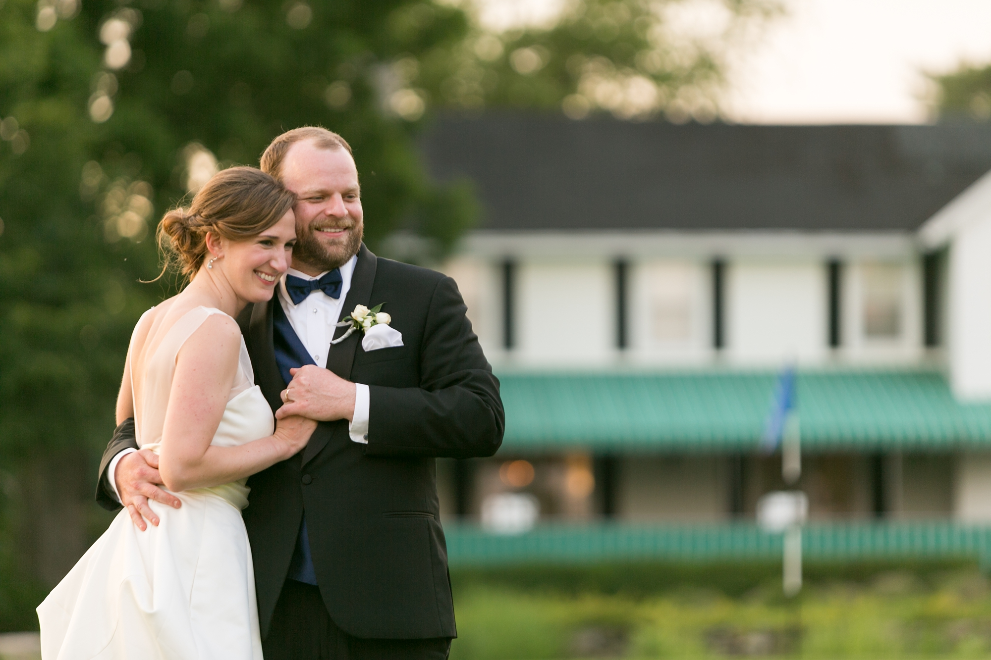 614Allegra_Anderson_CT_Wedding_Photographer_Stamford_Sterling_Farms_Golf_Club_2016
