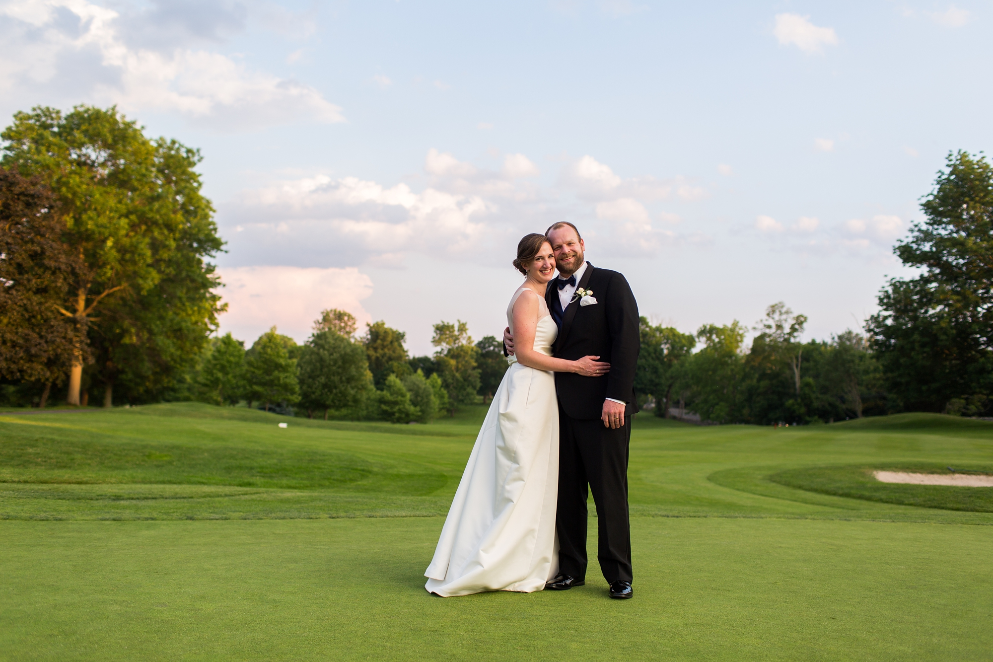622Allegra_Anderson_CT_Wedding_Photographer_Stamford_Sterling_Farms_Golf_Club_2016