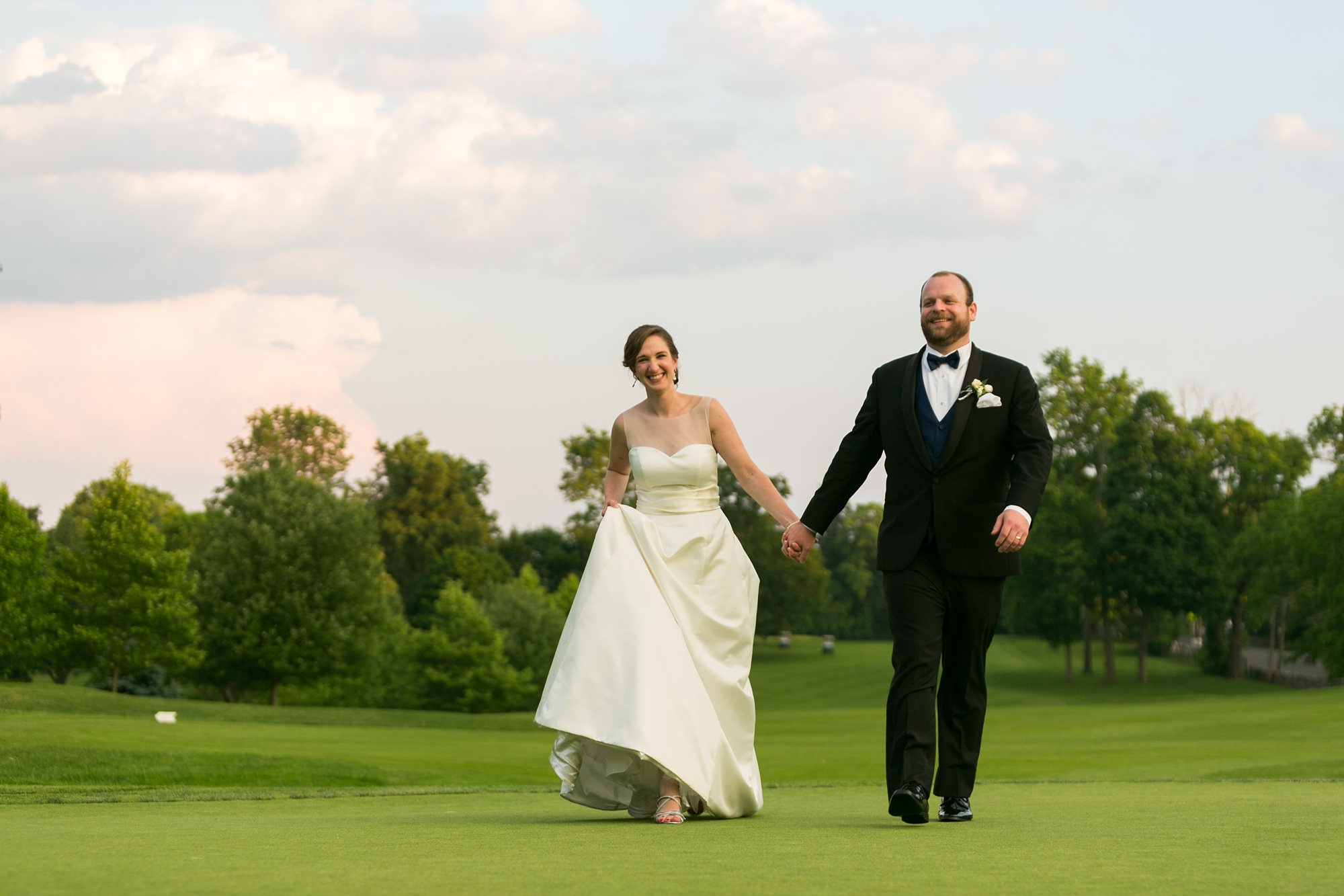 628Allegra_Anderson_CT_Wedding_Photographer_Stamford_Sterling_Farms_Golf_Club_2016