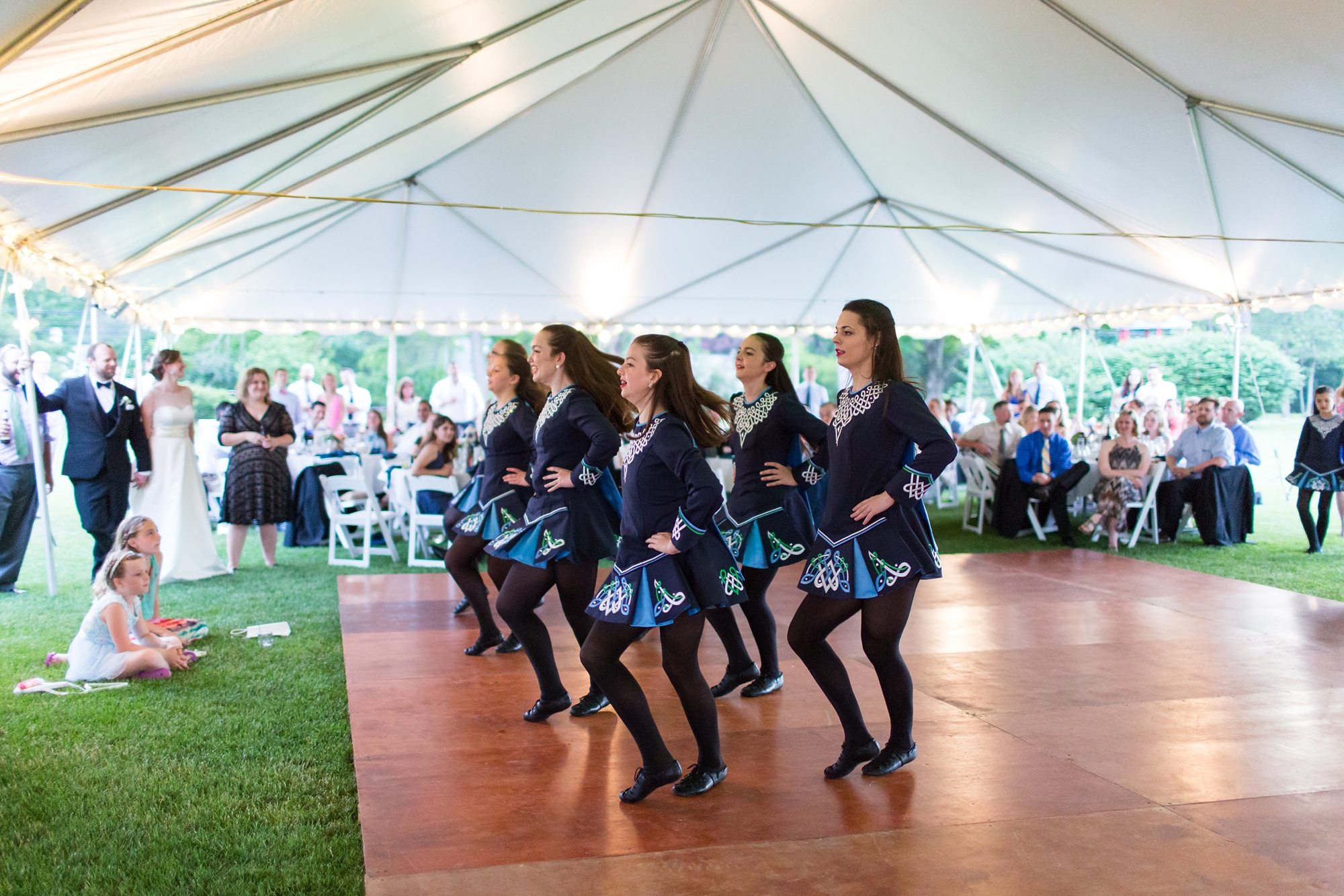655Allegra_Anderson_CT_Wedding_Photographer_Stamford_Sterling_Farms_Golf_Club_2016