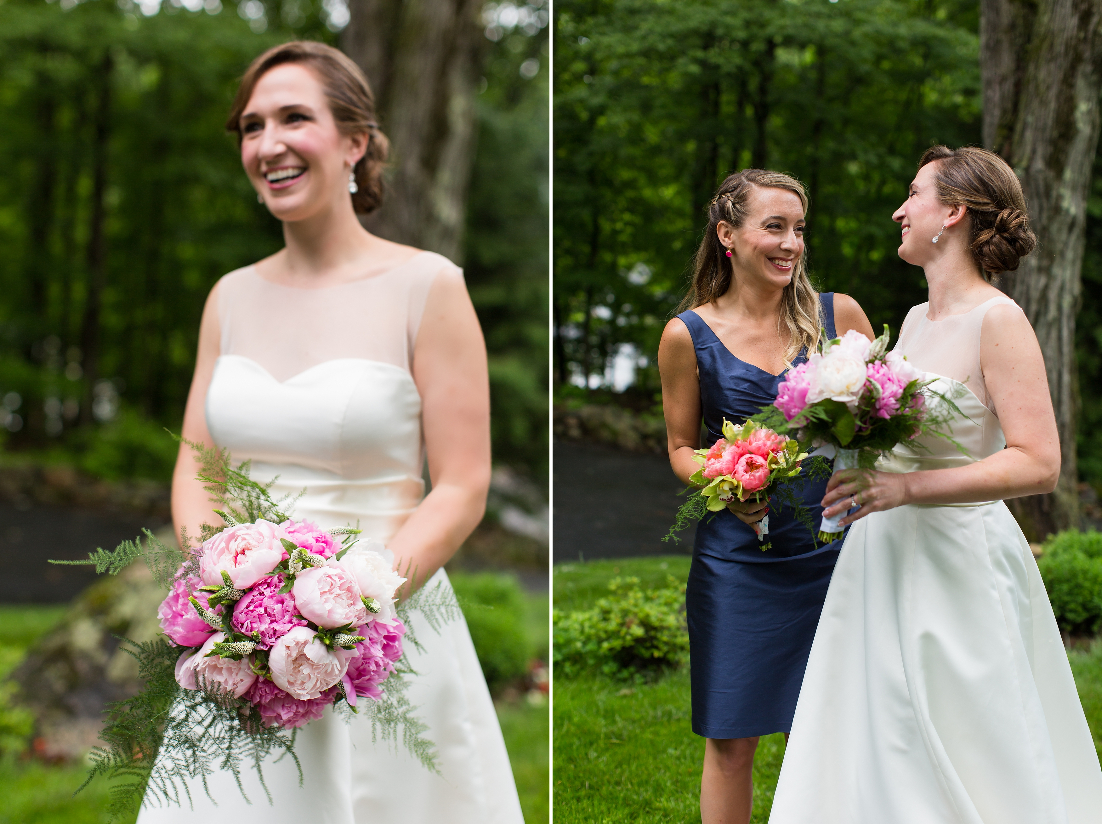 65Allegra_Anderson_CT_Wedding_Photographer_Stamford_Sterling_Farms_Golf_Club_2016