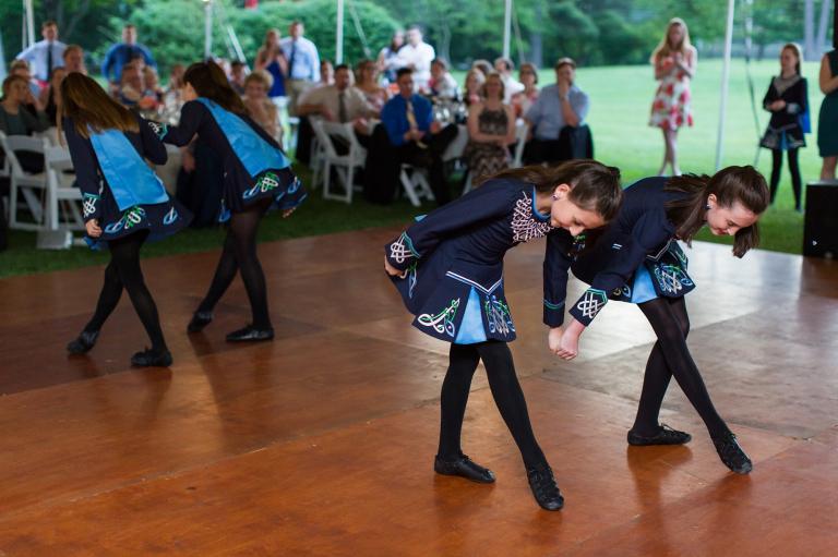 663Allegra_Anderson_CT_Wedding_Photographer_Stamford_Sterling_Farms_Golf_Club_2016