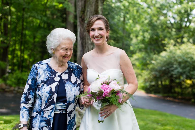 88Allegra_Anderson_CT_Wedding_Photographer_Stamford_Sterling_Farms_Golf_Club_2016