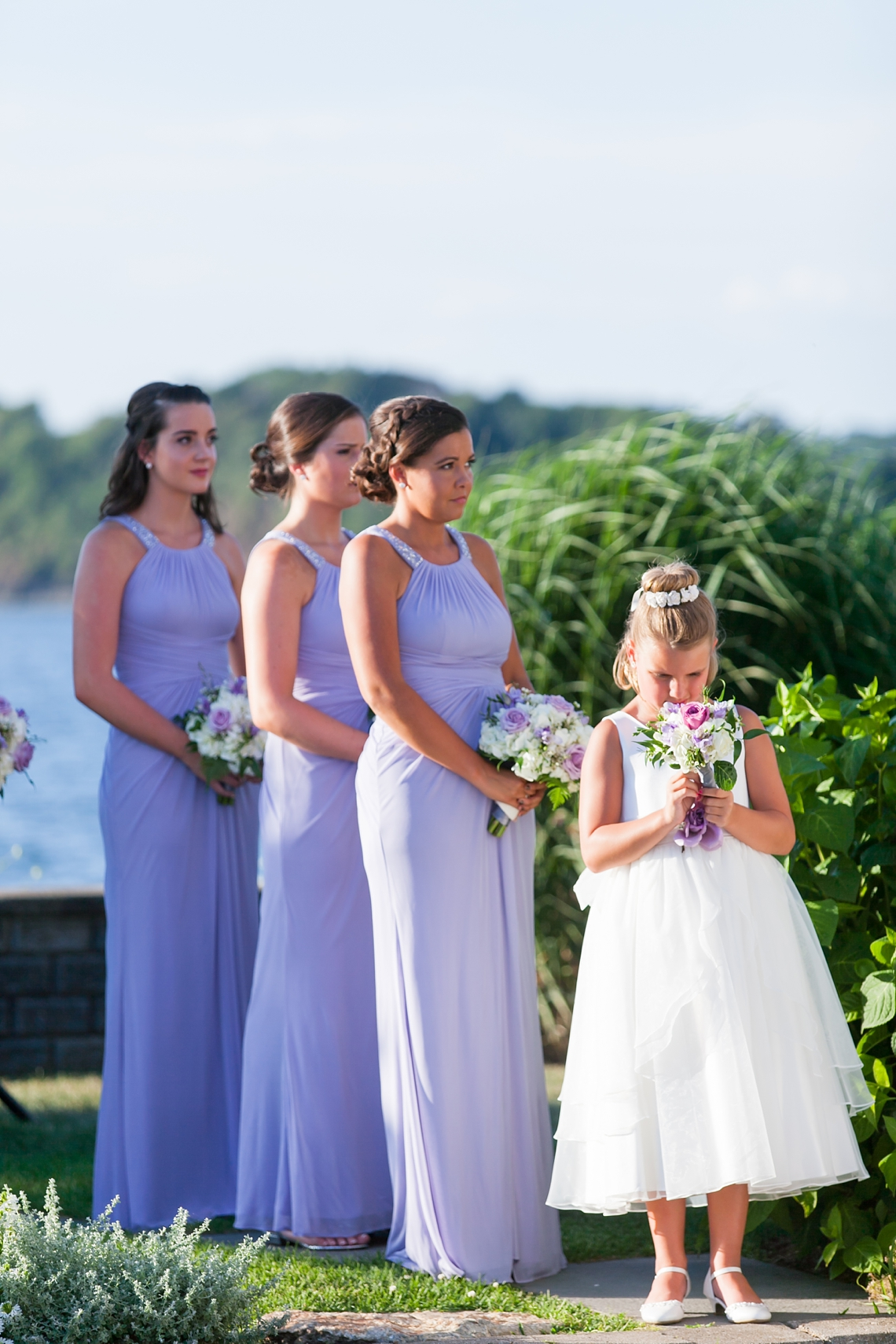 218Allegra_Anderson_CT_Wedding_Photographer_Amarantes_2016