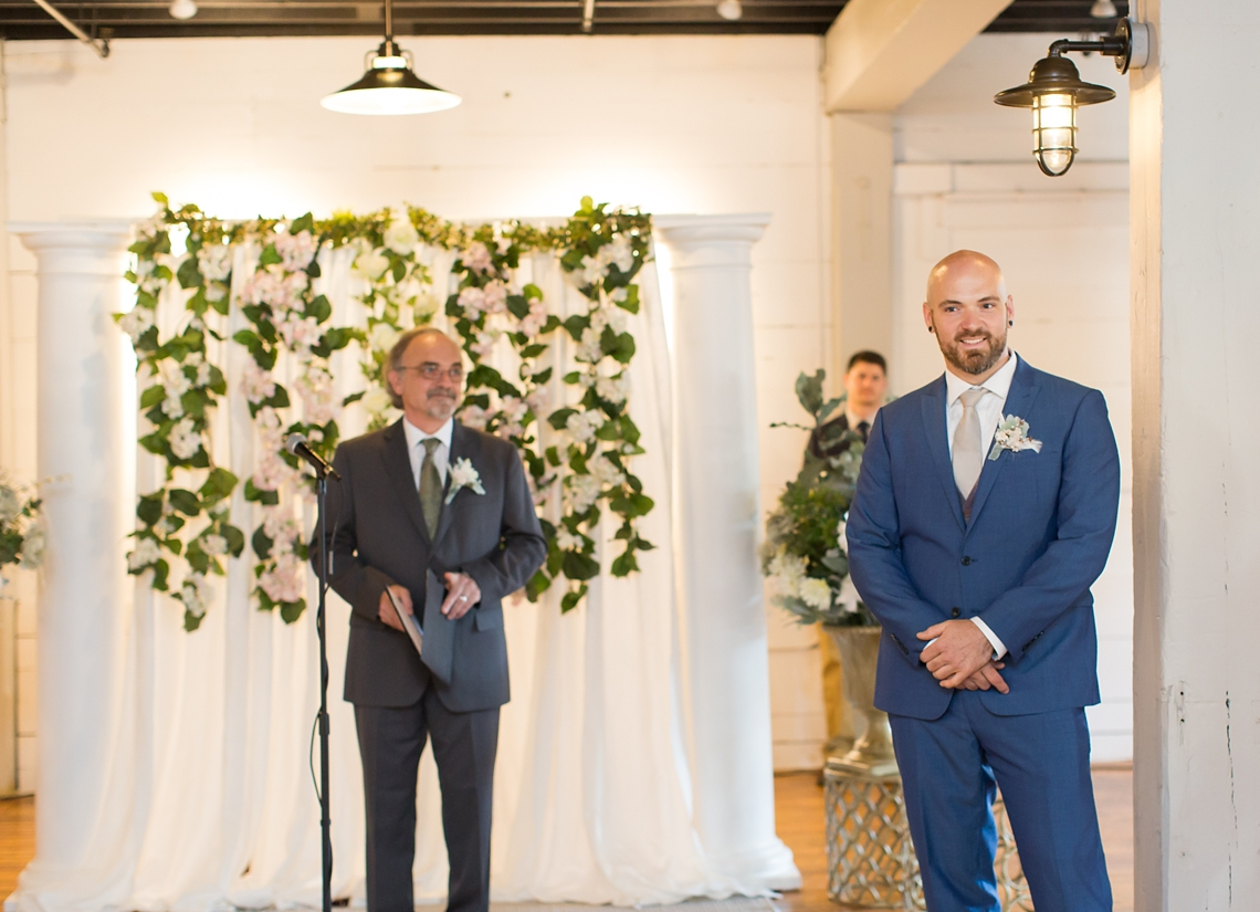 421Allegra_Anderson_Photography_Connecticut_Wedding_Photographer_Lace_Factory_Smith
