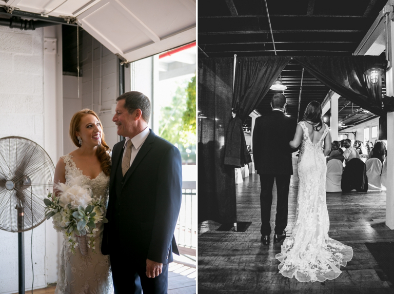 422Allegra_Anderson_Photography_Connecticut_Wedding_Photographer_Lace_Factory_Smith