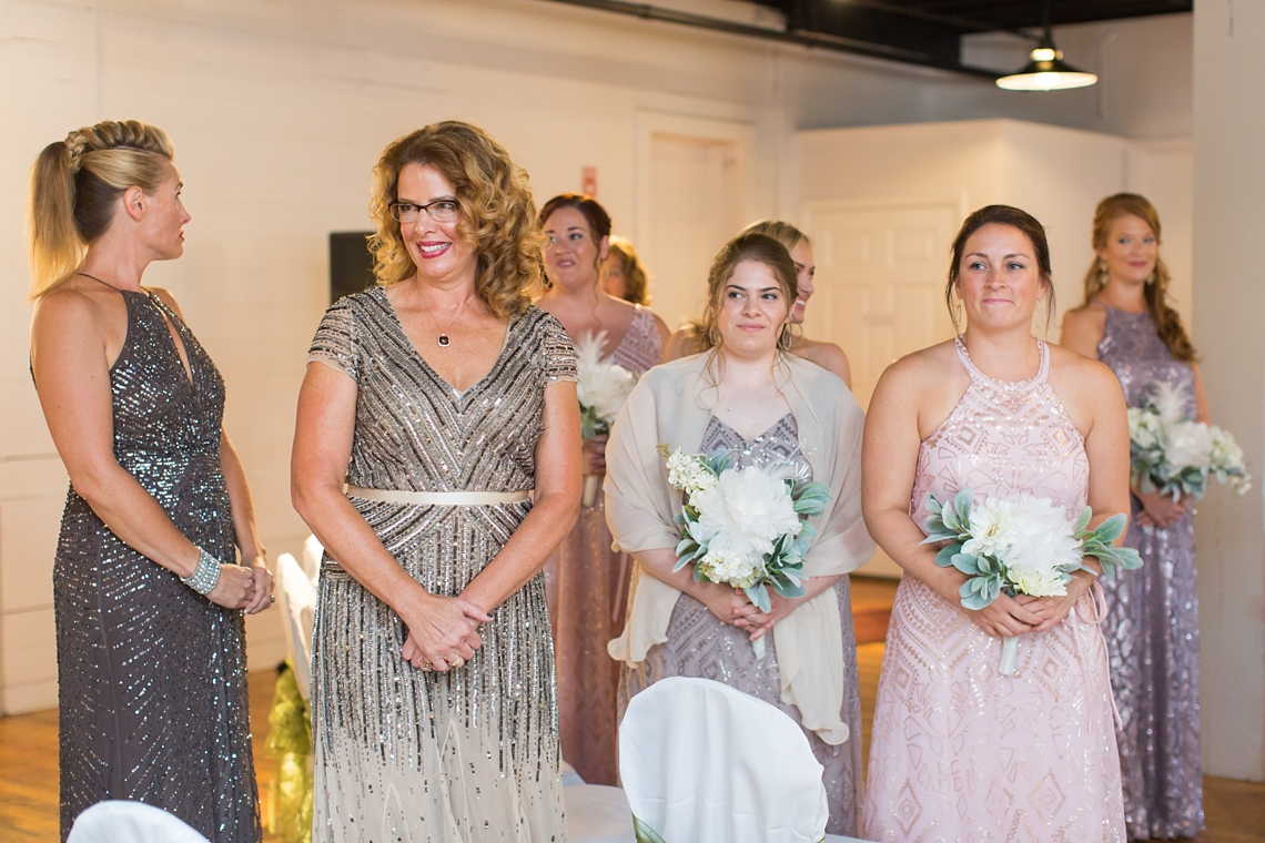 423Allegra_Anderson_Photography_Connecticut_Wedding_Photographer_Lace_Factory_Smith