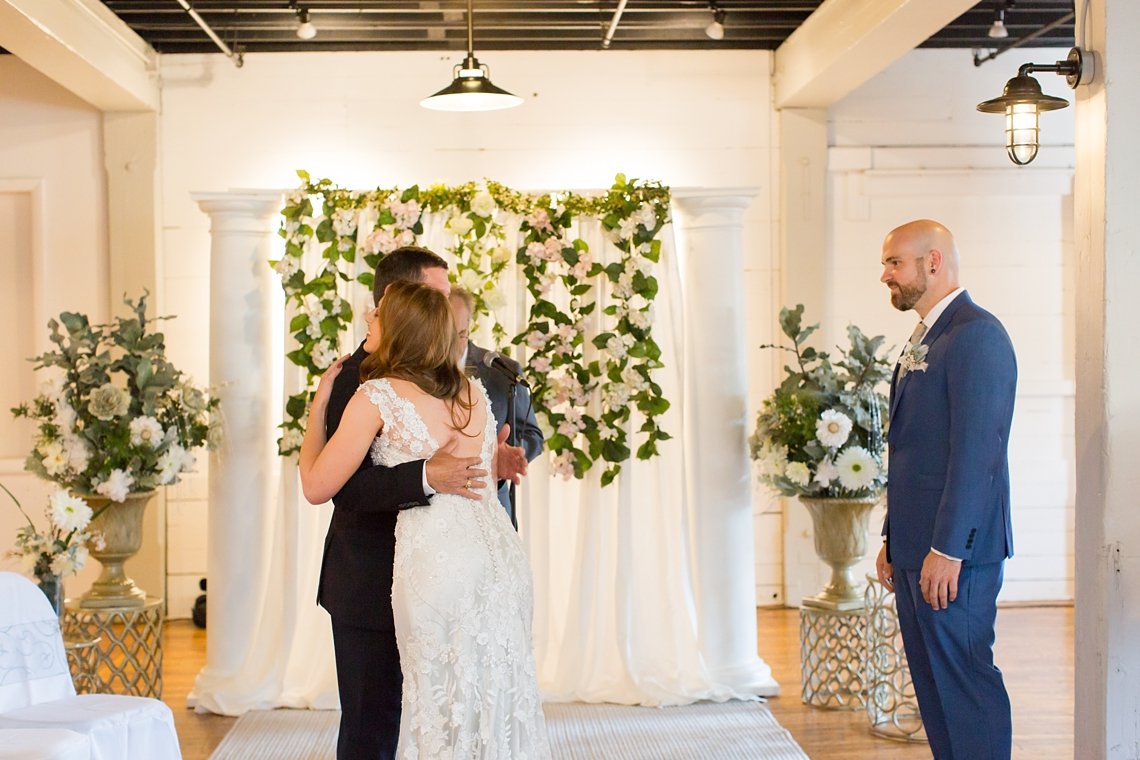 429Allegra_Anderson_Photography_Connecticut_Wedding_Photographer_Lace_Factory_Smith