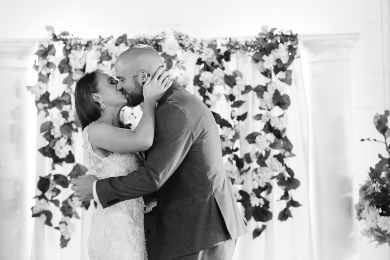 433Allegra_Anderson_Photography_Connecticut_Wedding_Photographer_Lace_Factory_Smith