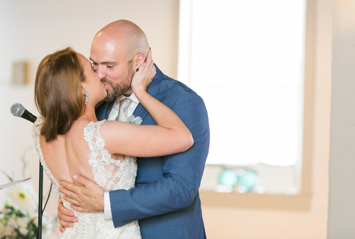 434Allegra_Anderson_Photography_Connecticut_Wedding_Photographer_Lace_Factory_Smith