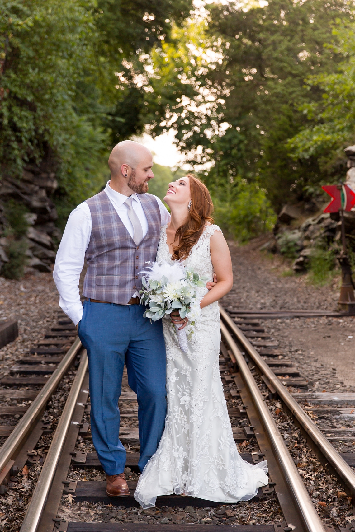 455Allegra_Anderson_Photography_Connecticut_Wedding_Photographer_Lace_Factory_Smith