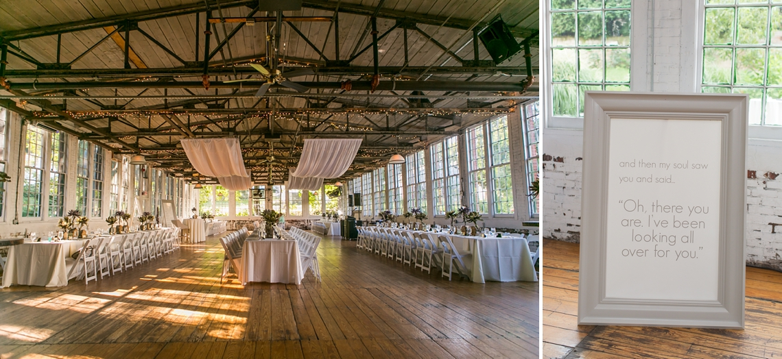 474Allegra_Anderson_Photography_Connecticut_Wedding_Photographer_Lace_Factory_Smith