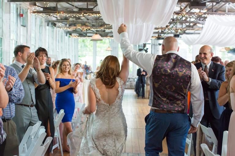 497Allegra_Anderson_Photography_Connecticut_Wedding_Photographer_Lace_Factory_Smith