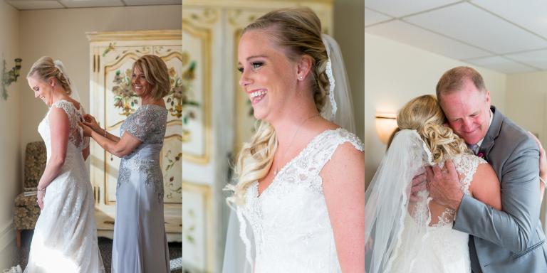 Allegra_Anderson_Photography_Connecticut_Wedding_Photographer_Amarantes-21