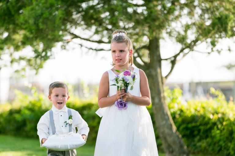 Allegra_Anderson_Photography_Connecticut_Wedding_Photographer_Amarantes-32