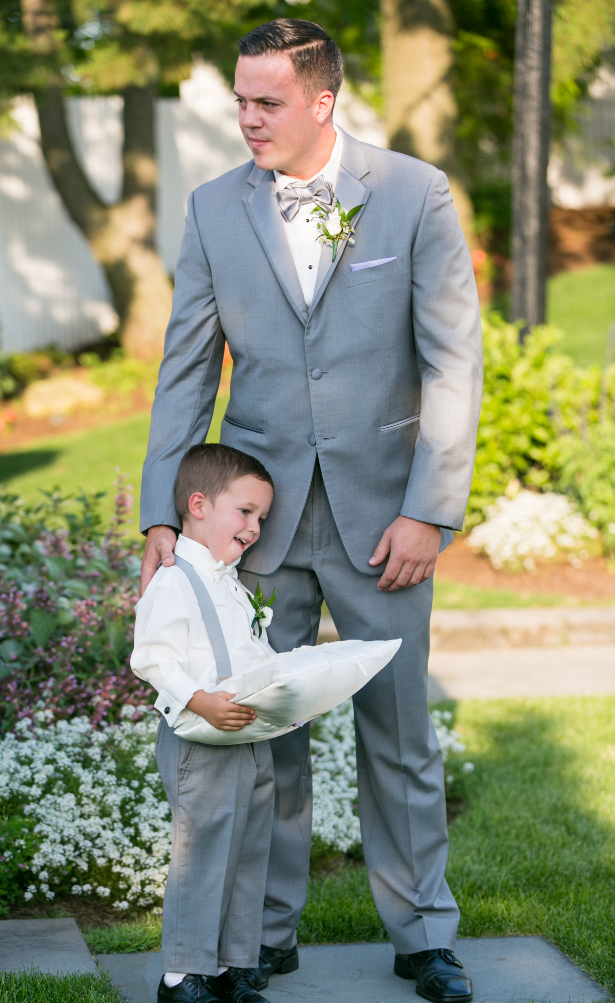 Allegra_Anderson_Photography_Connecticut_Wedding_Photographer_Amarantes-35