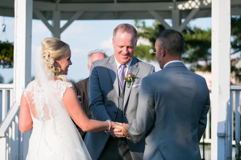 Allegra_Anderson_Photography_Connecticut_Wedding_Photographer_Amarantes-36