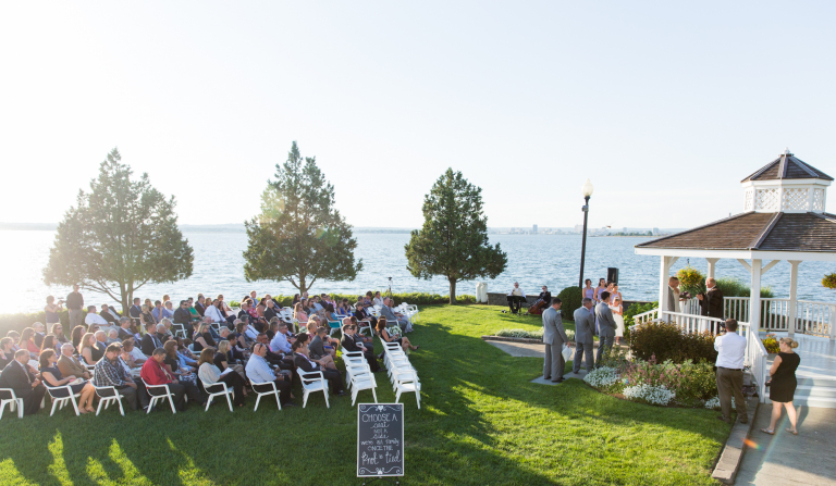 Allegra_Anderson_Photography_Connecticut_Wedding_Photographer_Amarantes-37