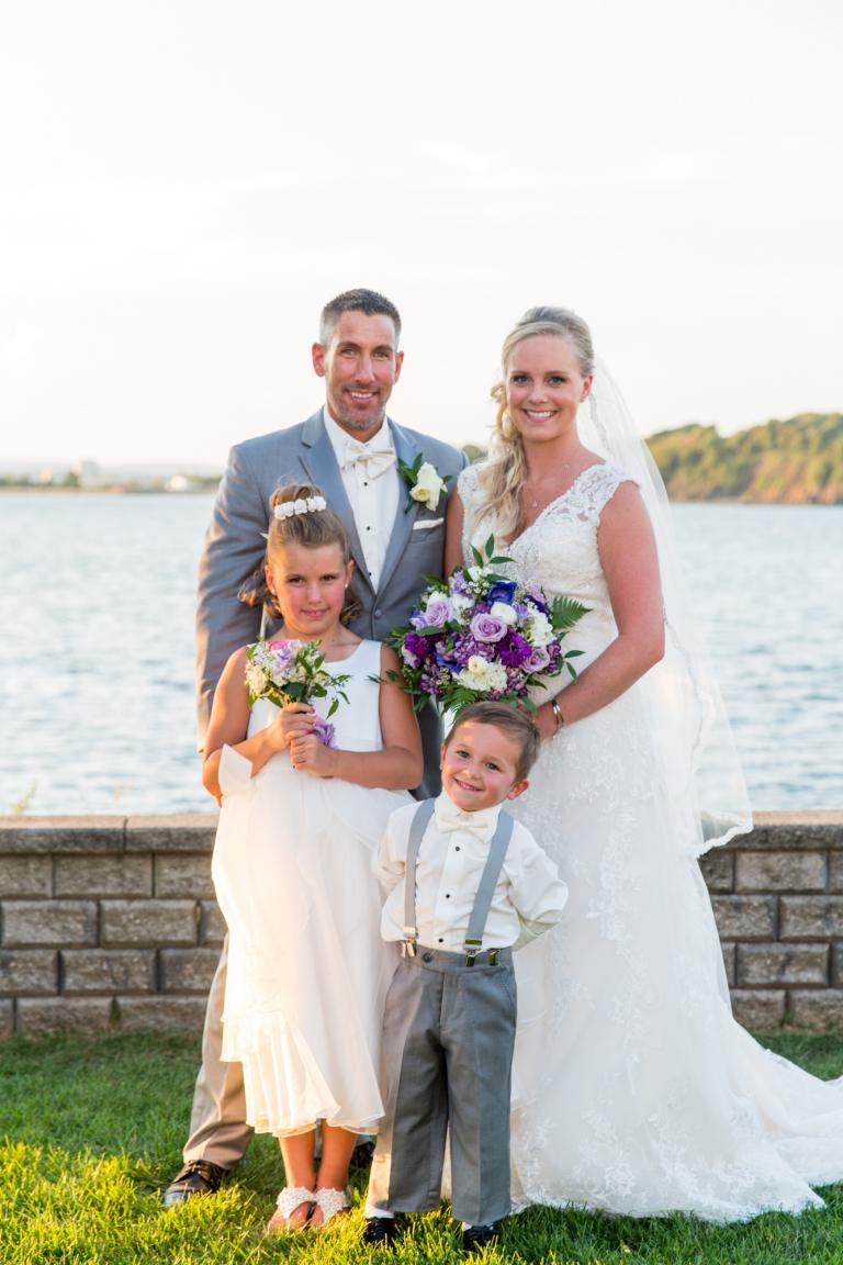 Allegra_Anderson_Photography_Connecticut_Wedding_Photographer_Amarantes-42