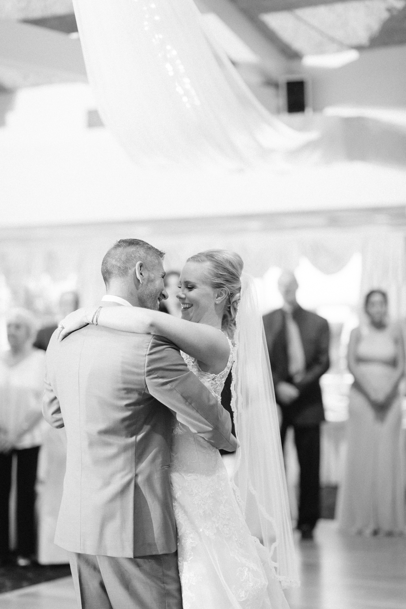 Allegra_Anderson_Photography_Connecticut_Wedding_Photographer_Amarantes-59