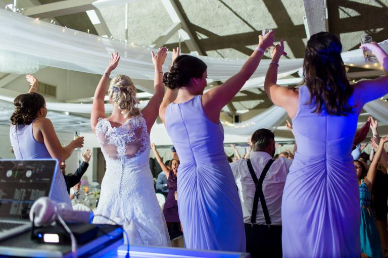 Allegra_Anderson_Photography_Connecticut_Wedding_Photographer_Amarantes-60