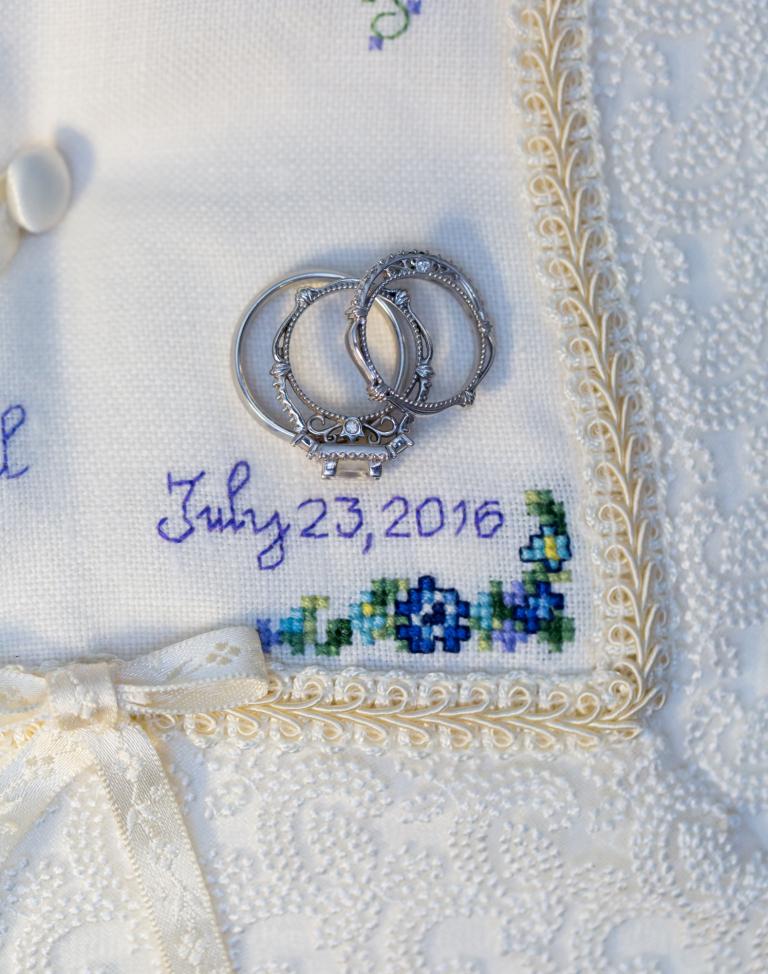 Allegra_Anderson_Photography_Connecticut_Wedding_Photographer_Amarantes-61