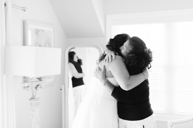 allegra_anderson_photography_block_island_rhode_island_wedding_photographer_spring_house_odell_2016107