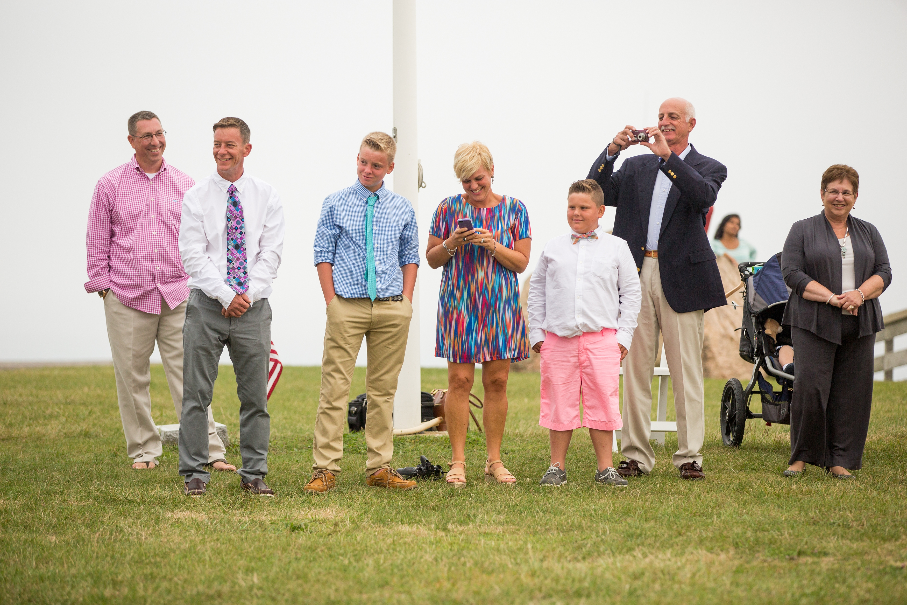 allegra_anderson_photography_block_island_rhode_island_wedding_photographer_spring_house_odell_2016158