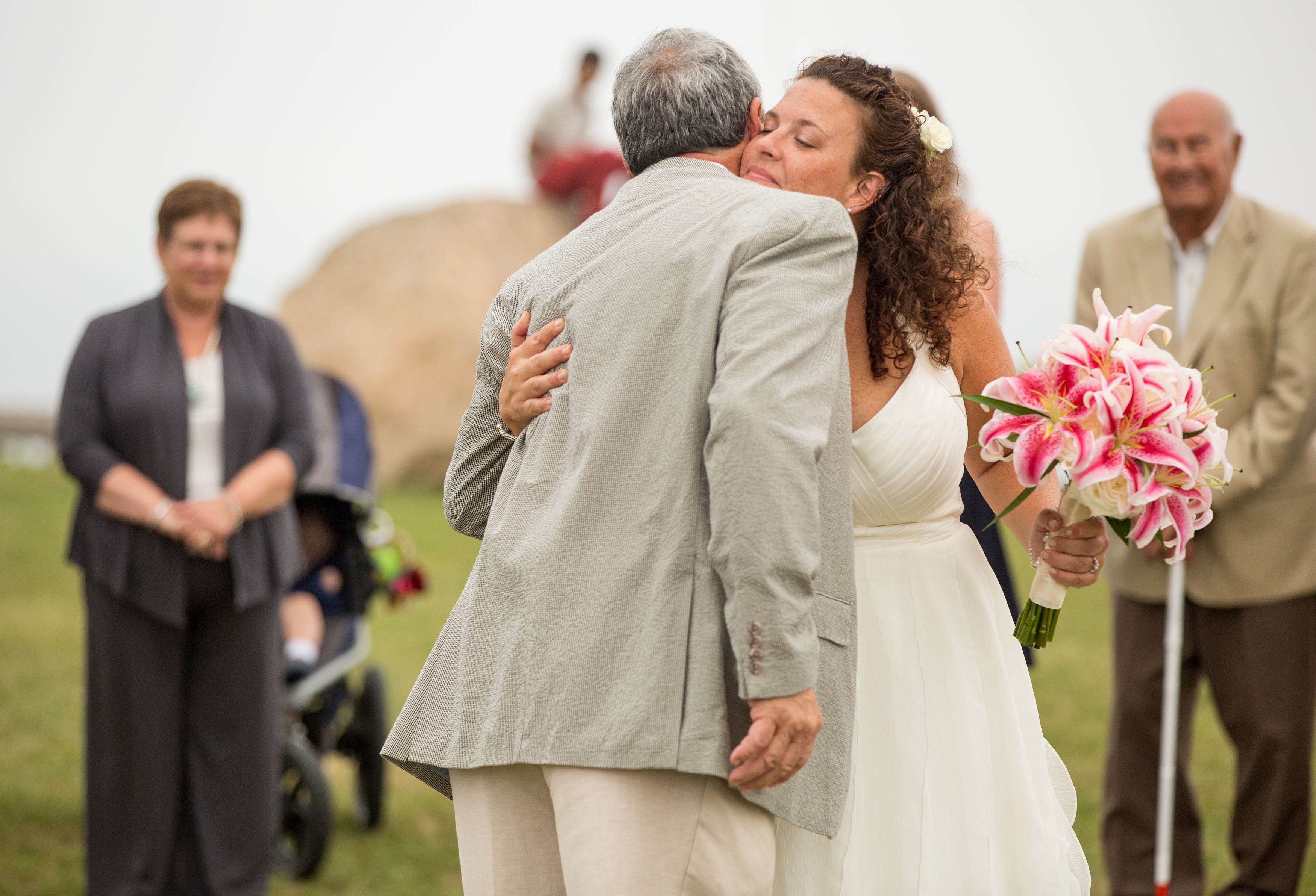 allegra_anderson_photography_block_island_rhode_island_wedding_photographer_spring_house_odell_2016164