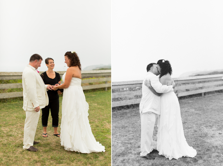 allegra_anderson_photography_block_island_rhode_island_wedding_photographer_spring_house_odell_2016177