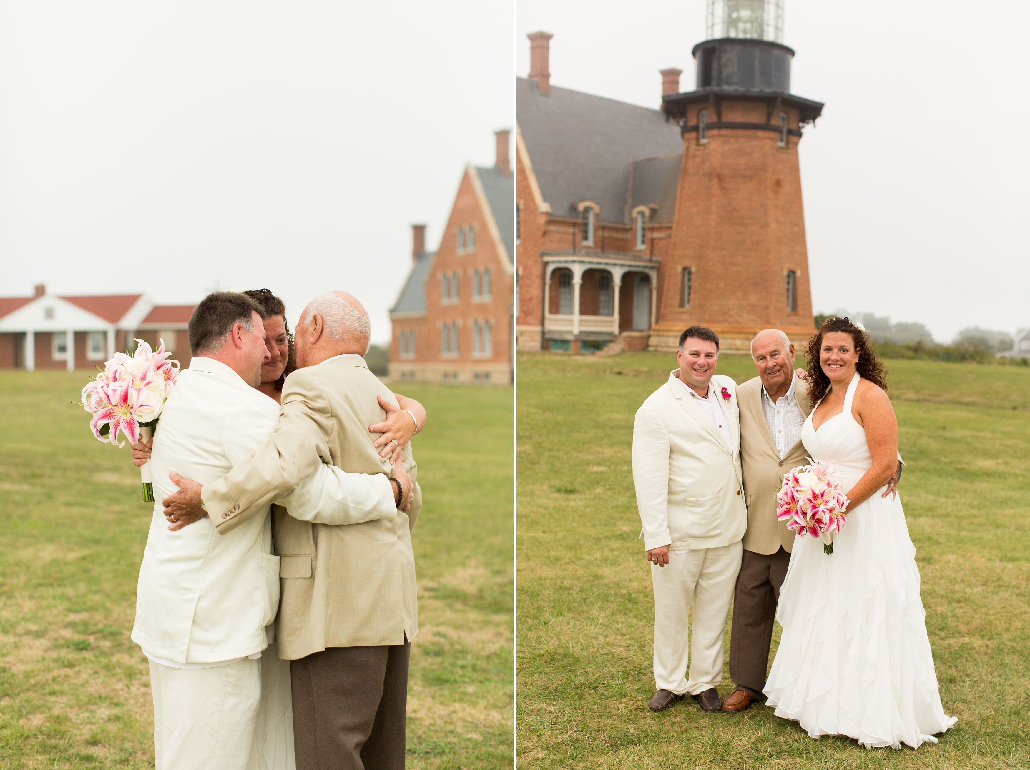 allegra_anderson_photography_block_island_rhode_island_wedding_photographer_spring_house_odell_2016194