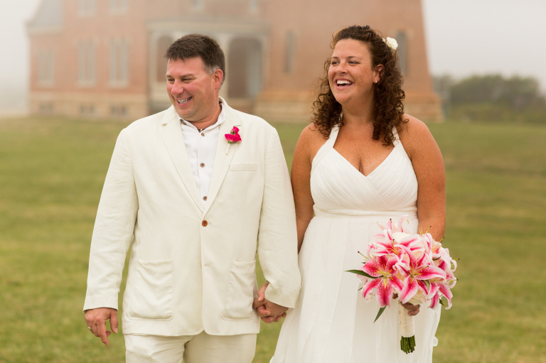 allegra_anderson_photography_block_island_rhode_island_wedding_photographer_spring_house_odell_2016258