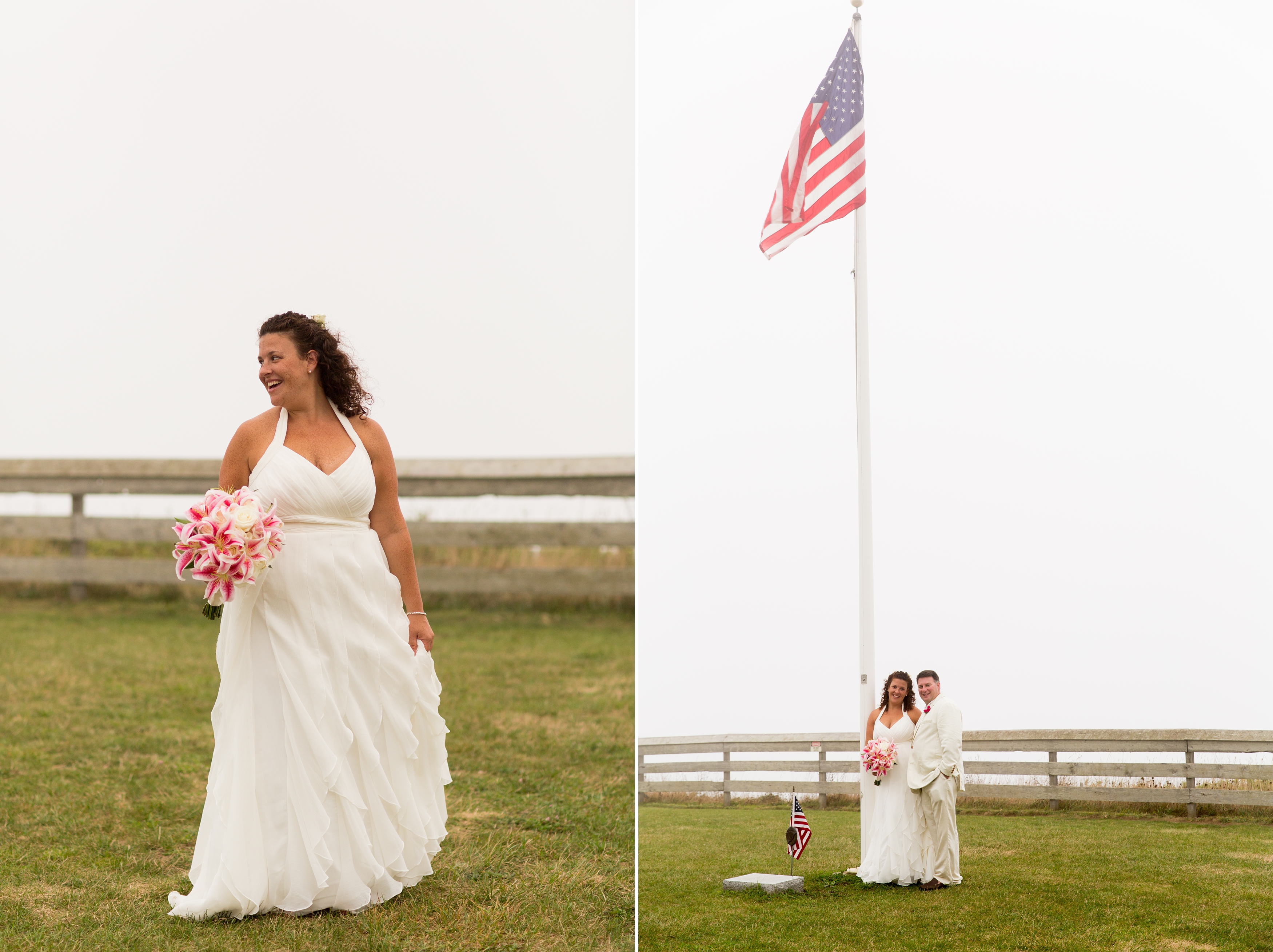 allegra_anderson_photography_block_island_rhode_island_wedding_photographer_spring_house_odell_2016264