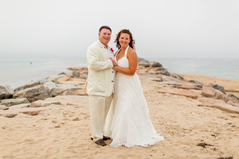 allegra_anderson_photography_block_island_rhode_island_wedding_photographer_spring_house_odell_2016296